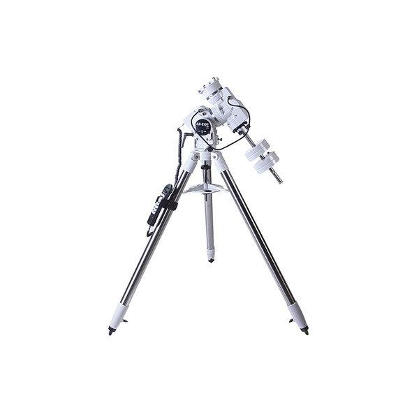 Sky-Watcher AZ-EQ5 SynScan GOTO с колонной Pier Tripod