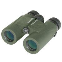 Бинокль Meade Wilderness 10x32