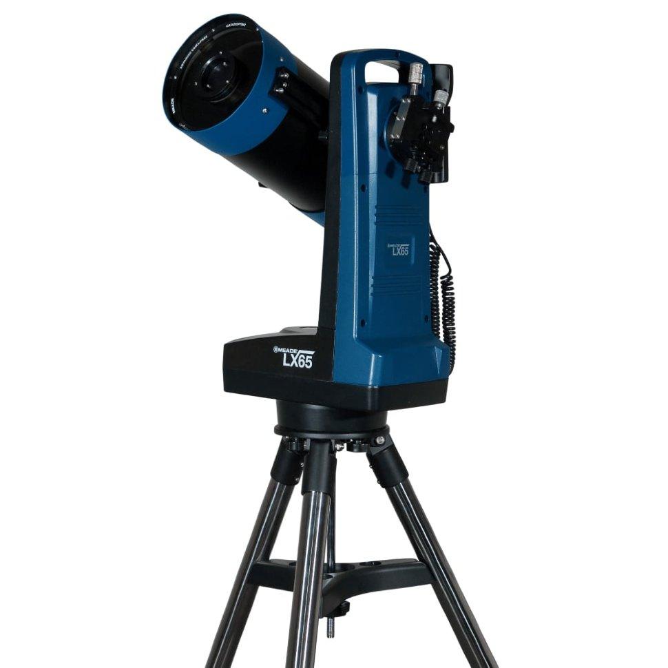 телескоп для фотографирования луны соцветия