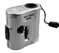 Купить микроскоп в интернет магазине | Детский микроскоп для ребенка | Гелиоскоп