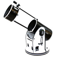 "Телескоп Sky-Watcher Dob 16"" (400/1800) Retractable SynScan GOTO"